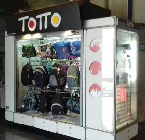 Local Comercial En Venta En Caracas, Santa Fe Norte, Venezuela, VE RAH: 17-4693
