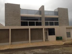 Townhouse En Venta En Maracaibo, Monte Bello, Venezuela, VE RAH: 17-4699