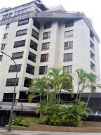 Apartamento En Venta En Caracas, La Tahona, Venezuela, VE RAH: 17-4710