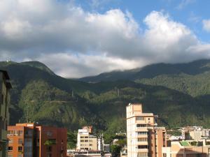 Apartamento En Venta En Caracas, La Florida, Venezuela, VE RAH: 17-4703