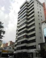 Oficina En Alquiler En Caracas, Sabana Grande, Venezuela, VE RAH: 17-4705