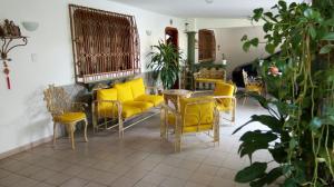 Casa En Venta En Maracay, San Jacinto, Venezuela, VE RAH: 17-4706