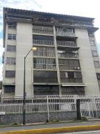 Apartamento En Venta En Caracas, La Trinidad, Venezuela, VE RAH: 17-4718