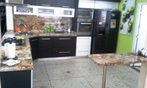 Casa En Venta En Maracaibo, Las Lomas, Venezuela, VE RAH: 17-4711