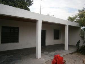 Casa En Venta En Guacara, Tesoro Del Indio, Venezuela, VE RAH: 17-4712