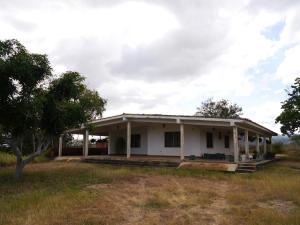 Terreno En Venta En Duaca, Municipio Crespo, Venezuela, VE RAH: 17-4717