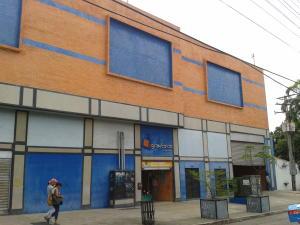Local Comercial En Alquiler En Valencia, Centro, Venezuela, VE RAH: 17-4727
