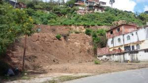 Terreno En Venta En Los Teques, El Trigo, Venezuela, VE RAH: 17-4731