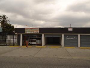 Local Comercial En Venta En Barquisimeto, Parroquia Concepcion, Venezuela, VE RAH: 17-4744