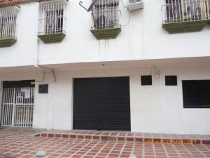 Local Comercial En Alquiler En Maracay, Mario Briceno Iragorry, Venezuela, VE RAH: 17-4758