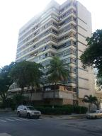 Apartamento En Venta En La Guaira, Macuto, Venezuela, VE RAH: 17-4759
