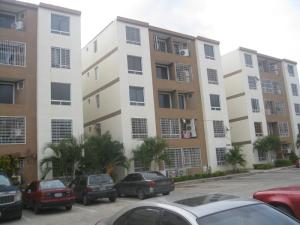 Apartamento En Venta En Cua, Quebrada De Cua, Venezuela, VE RAH: 17-4786