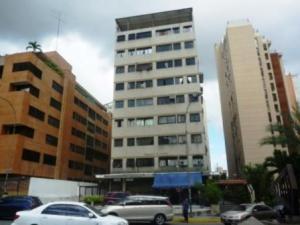 Apartamento En Venta En Caracas, Los Palos Grandes, Venezuela, VE RAH: 17-4766