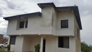 Casa En Venta En Cabudare, La Piedad Norte, Venezuela, VE RAH: 17-4768
