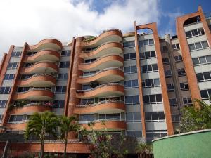 Apartamento En Venta En Caracas, Mirador De Los Campitos I, Venezuela, VE RAH: 17-4772