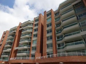 Apartamento En Venta En Caracas, Mirador De Los Campitos I, Venezuela, VE RAH: 17-4781