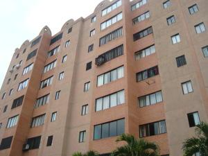Apartamento En Venta En Carrizal, Municipio Carrizal, Venezuela, VE RAH: 17-4791