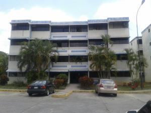 Apartamento En Venta En Municipio San Diego, Los Andes, Venezuela, VE RAH: 17-4793