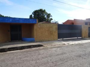 Casa En Venta En Valencia, El Soler, Venezuela, VE RAH: 17-4794