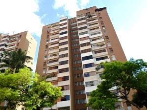Apartamento En Ventaen Caracas, Santa Monica, Venezuela, VE RAH: 17-4799