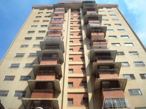 Apartamento En Venta En Caracas, El Paraiso, Venezuela, VE RAH: 17-4801