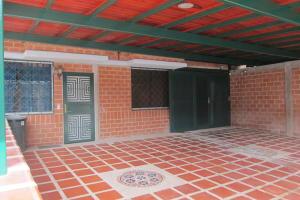 Casa En Venta En Charallave, Valles De Chara, Venezuela, VE RAH: 17-5142