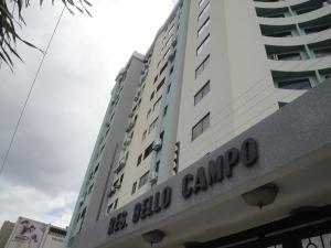 Apartamento En Venta En Municipio Naguanagua, Maã±Ongo, Venezuela, VE RAH: 17-4802