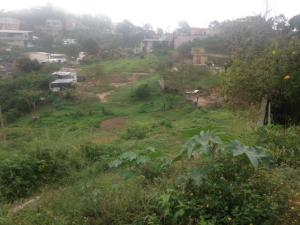 Terreno En Venta En Caracas, La Union, Venezuela, VE RAH: 17-4803