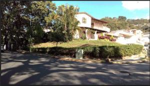 Casa En Venta En Caracas, Santa Monica, Venezuela, VE RAH: 17-4804