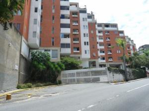 Apartamento En Venta En Caracas, Los Samanes, Venezuela, VE RAH: 17-4811