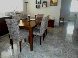 Apartamento En Venta En Maracaibo, Tierra Negra, Venezuela, VE RAH: 16-18274