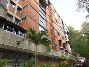 Apartamento En Venta En Caracas, Chuao, Venezuela, VE RAH: 17-5048