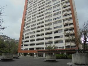 Apartamento En Venta En Caracas, Lomas Del Avila, Venezuela, VE RAH: 17-4827