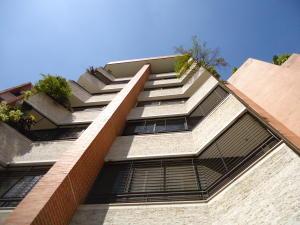 Apartamento En Alquileren Caracas, Campo Alegre, Venezuela, VE RAH: 17-4819