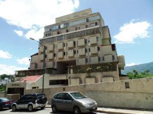 Apartamento En Venta En Caracas, Colinas De Bello Monte, Venezuela, VE RAH: 17-4822