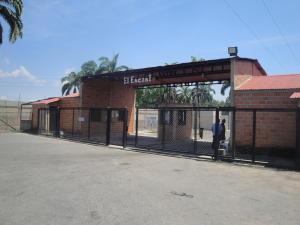 Terreno En Venta En Municipio Libertador, El Encanto, Venezuela, VE RAH: 17-4821