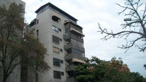 Apartamento En Venta En Caracas, Los Samanes, Venezuela, VE RAH: 17-4836