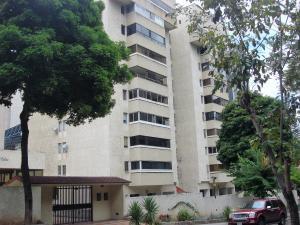 Apartamento En Venta En Caracas, Colinas De La California, Venezuela, VE RAH: 17-4826