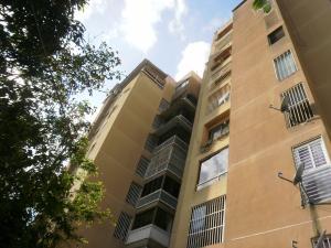 Apartamento En Venta En Caracas, La Boyera, Venezuela, VE RAH: 17-4834