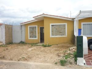 Casa En Venta En Tinaquillo, Tamanaco, Venezuela, VE RAH: 17-4839