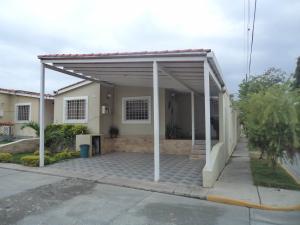 Casa En Venta En Cabudare, Camino De La Mendera, Venezuela, VE RAH: 17-4840