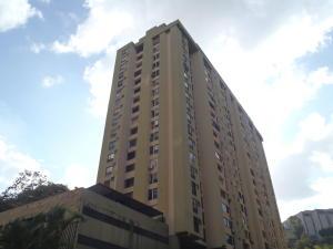 Apartamento En Venta En Caracas, La Bonita, Venezuela, VE RAH: 17-4854