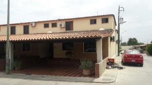 Casa En Venta En Cabudare, Chucho Briceno, Venezuela, VE RAH: 17-4857
