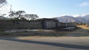 Terreno En Venta En Municipio San Diego, Pueblo De San Diego, Venezuela, VE RAH: 17-4864