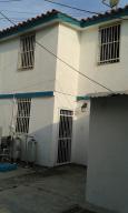 Casa En Venta En Municipio Libertador, Villa Jardin, Venezuela, VE RAH: 17-5248