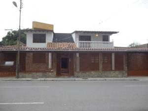 Casa En Venta En Barquisimeto, Nueva Segovia, Venezuela, VE RAH: 17-4869