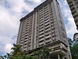 Apartamento En Venta En Caracas, Manzanares, Venezuela, VE RAH: 17-4971