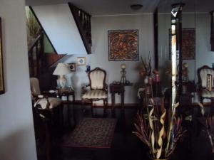 Apartamento En Venta En Caracas, Los Naranjos Del Cafetal, Venezuela, VE RAH: 17-4968