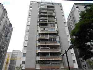 Apartamento En Venta En Caracas, Chacao, Venezuela, VE RAH: 17-4875