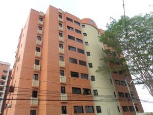 Apartamento En Venta En Barquisimeto, Zona Este, Venezuela, VE RAH: 17-4924